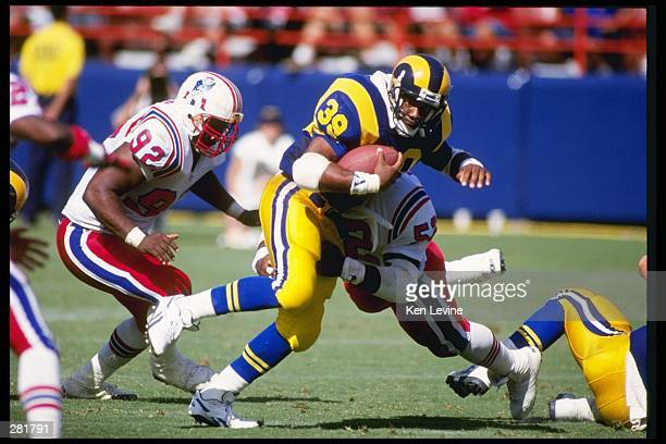 sep-1992-running-back-robert-delpino-of-