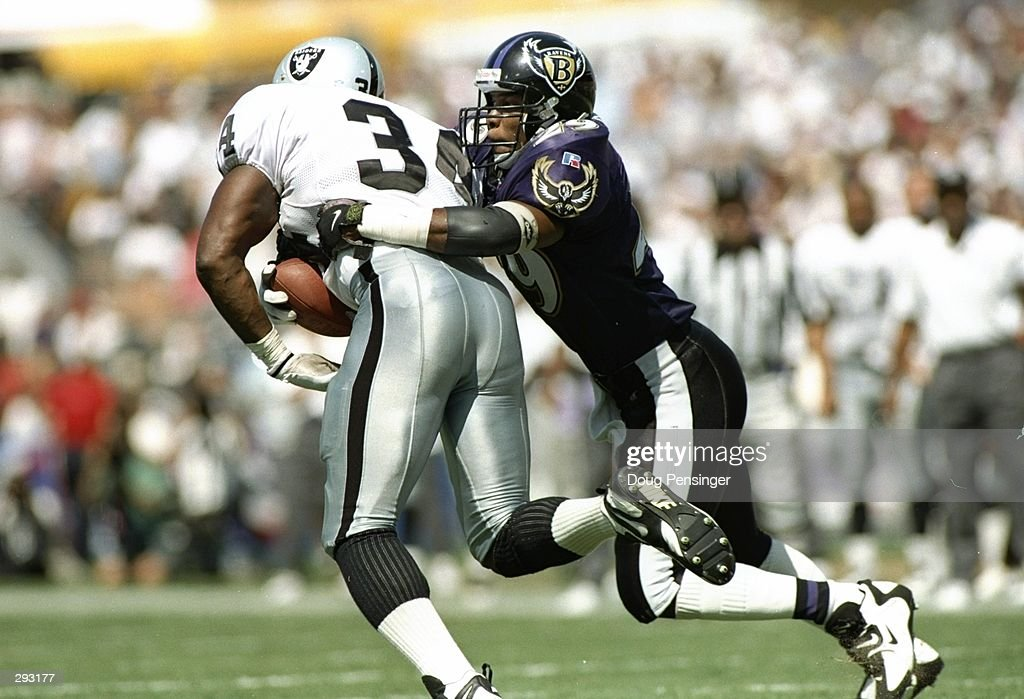 sep-1996-defensive-back-eric-turner-of-t