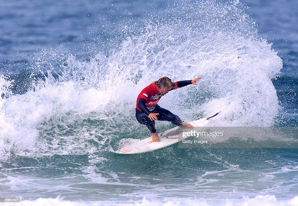 Figueira Pro Figueira da Foz Portugal from 12th Sept17th Sept Current Association of Surfing Professionals world champion Mark Occhilupo was...