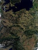 September 1, 2009 - Central Europe
