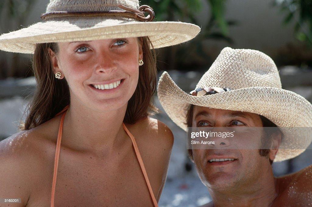 Tony Allen Wife
