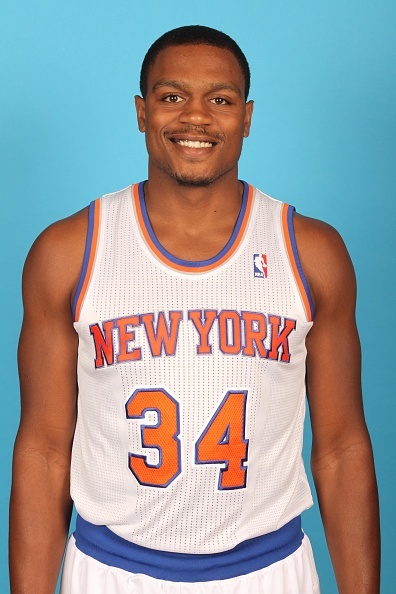 Justin Brownlee Stock Photos and Pictures | Getty Images
