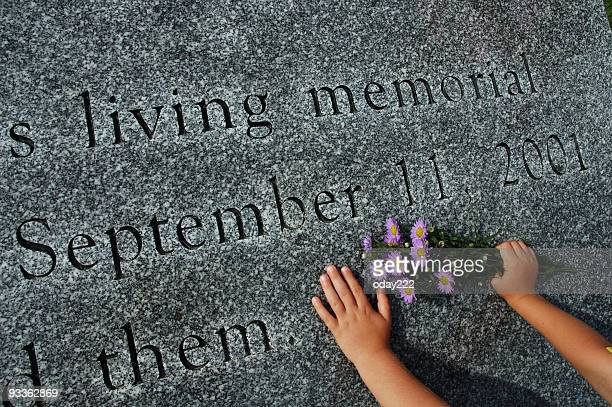 September Memorial