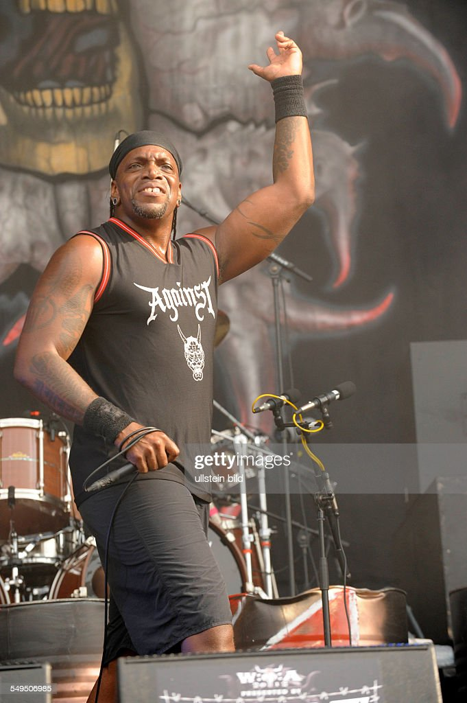 <a gi-track='captionPersonalityLinkClicked' href=/galleries/search?phrase=Sepultura&family=editorial&specificpeople=3020615 ng-click='$event.stopPropagation()'>Sepultura</a> beim Wacken Open Air 2012