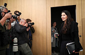 """The Cleaner-Cistac"" : Marina Abramovic's..."