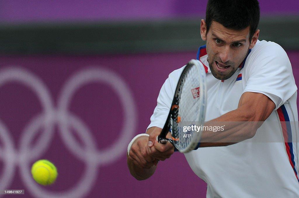Novak-Djokovic-olimpiadas-2016