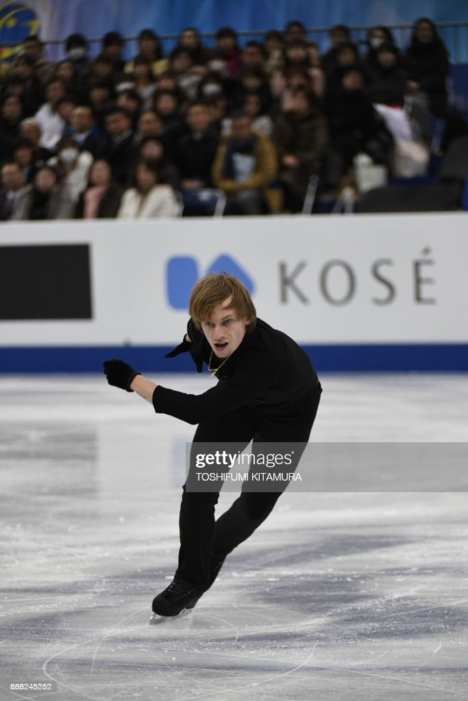Сергей Воронов - Страница 27 Sergei-voronov-of-russia-competes-during-the-mens-free-skating-event-picture-id888245252
