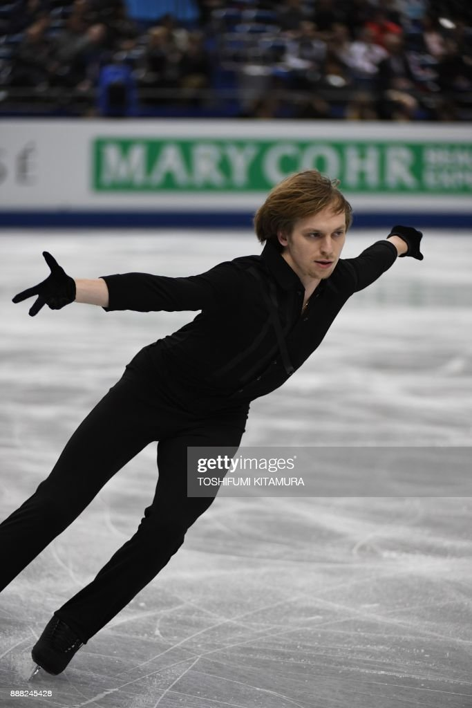 Сергей Воронов - Страница 27 Sergei-voronov-of-russia-competes-during-the-mens-free-skating-event-picture-id888245428