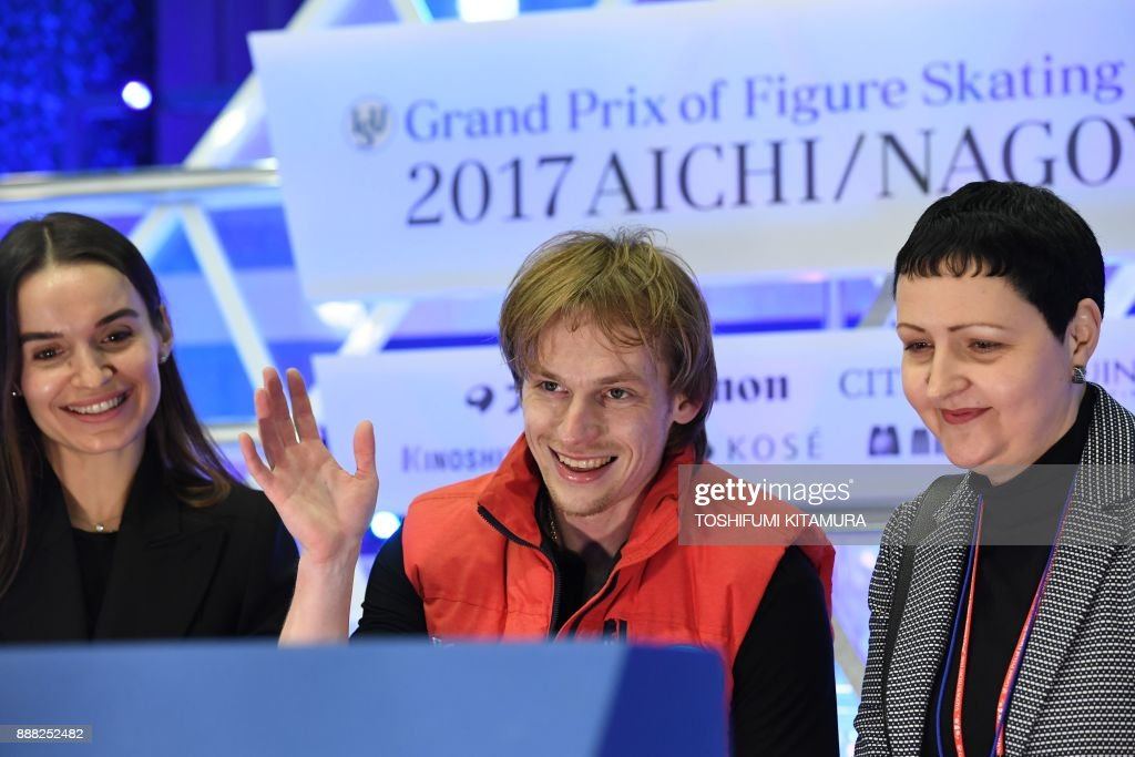 Сергей Воронов - Страница 27 Sergei-voronov-of-russia-reacts-after-competing-in-the-mens-free-of-picture-id888252482