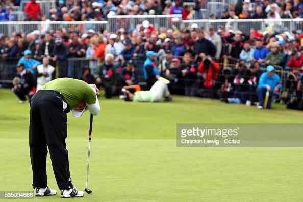 golf open championship