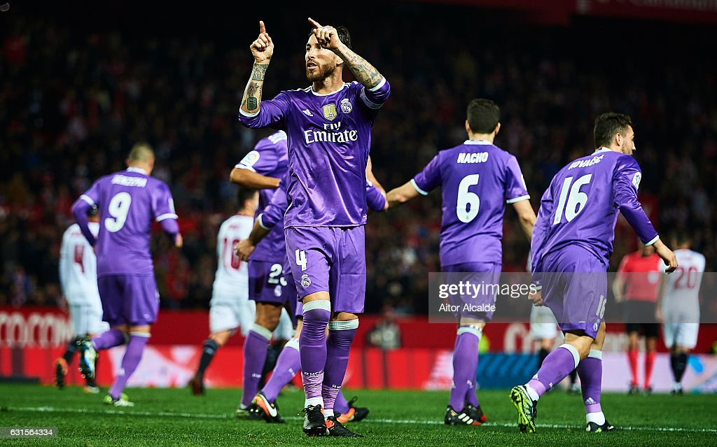 Así se despidió James Rodríguez del Real Madrid
