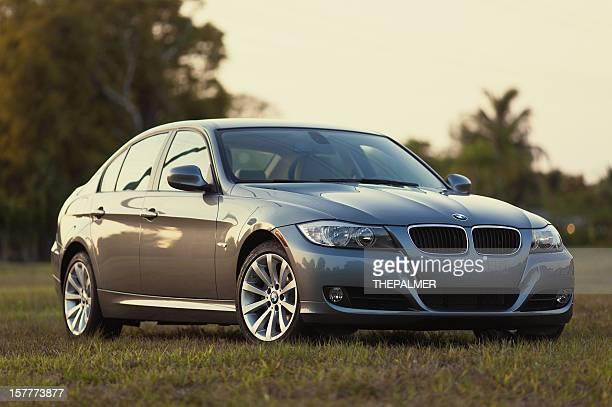 BMW 3 Series 328