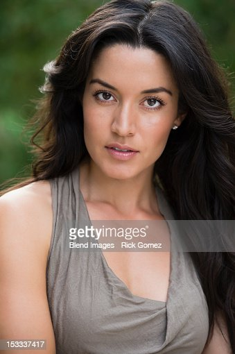 biloxi hispanic singles Meet single women in biloxi is your life ready to meet a single woman to get serious with or do you just want a new friend to go bike riding with you this weekend in biloxi.