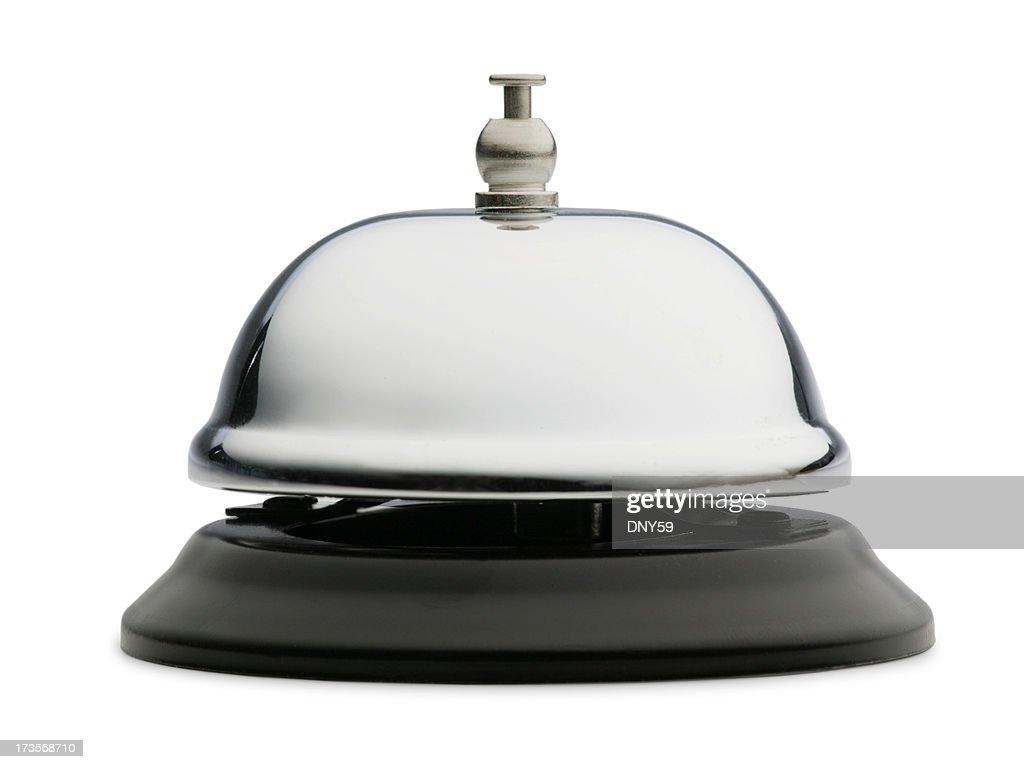 Service Bell 2