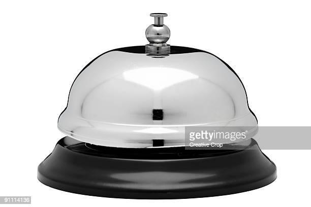 Service bell / desk bell