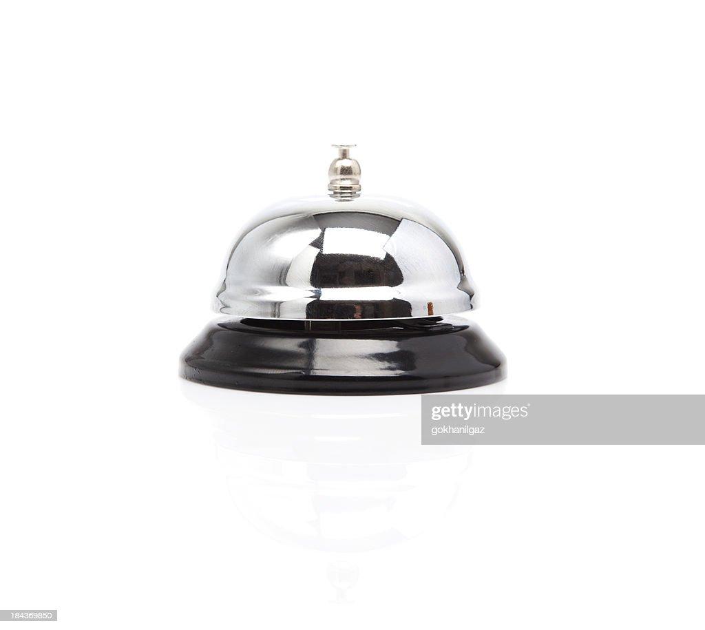 Service Bell.