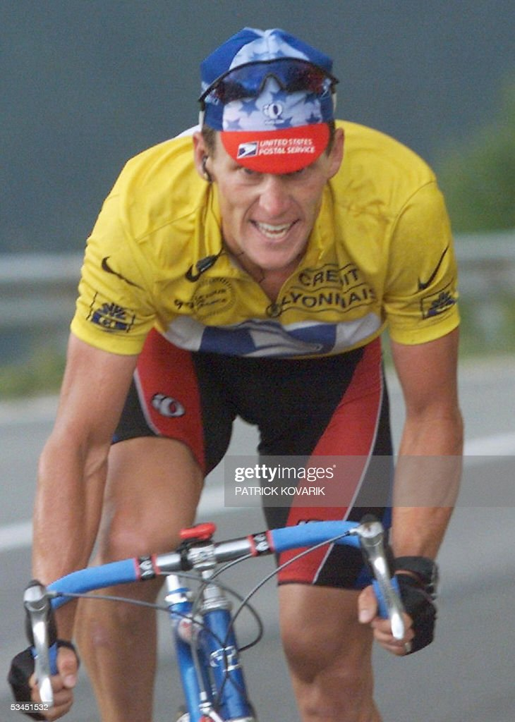 the early life and times of cycling champion lance armstrong Lance armstrong a biography by paula johanson available in hardcover on powellscom, also read synopsis and reviews this readable biography of lance armstrong surveys his legendary cycling career as well as the.