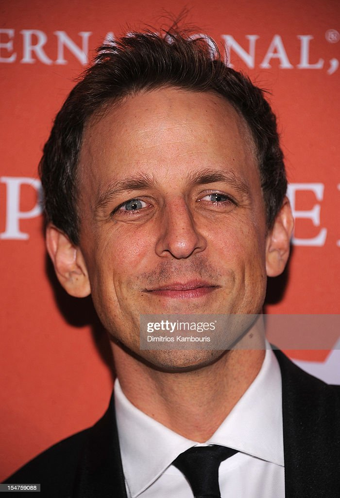 <a gi-track='captionPersonalityLinkClicked' href=/galleries/search?phrase=Seth+Meyers&family=editorial&specificpeople=618859 ng-click='$event.stopPropagation()'>Seth Meyers</a> attends the 29th Annual Fashion Group International Night Of Stars at Cipriani Wall Street on October 25, 2012 in New York City.