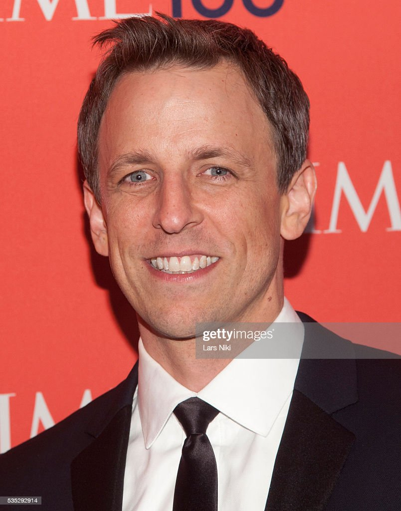 seth meyers occasion article