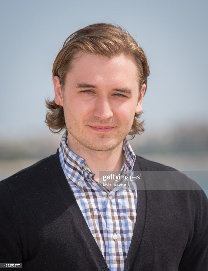 seth numrich homelandseth numrich twitter, seth numrich homeland, seth numrich the good wife, seth numrich imdb, seth numrich instagram, seth numrich, seth numrich gay, seth numrich private romeo, seth numrich facebook, seth numrich broadway, seth numrich turn, seth numrich tiny house, seth numrich shirtless, seth numrich real world, seth numrich war horse, seth numrich gravity, seth numrich juilliard, seth numrich boyfriend