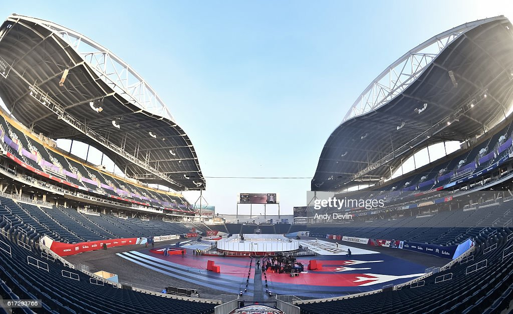 http://media.gettyimages.com/photos/setup-of-the-arena-in-advance-of-the-2016-tim-hortons-nhl-heritage-picture-id617293766