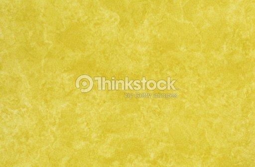 Seventiesara Harvest Gestell Aus Goldenem Kunststoff Laminat Kuche