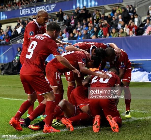 uefa super cup final