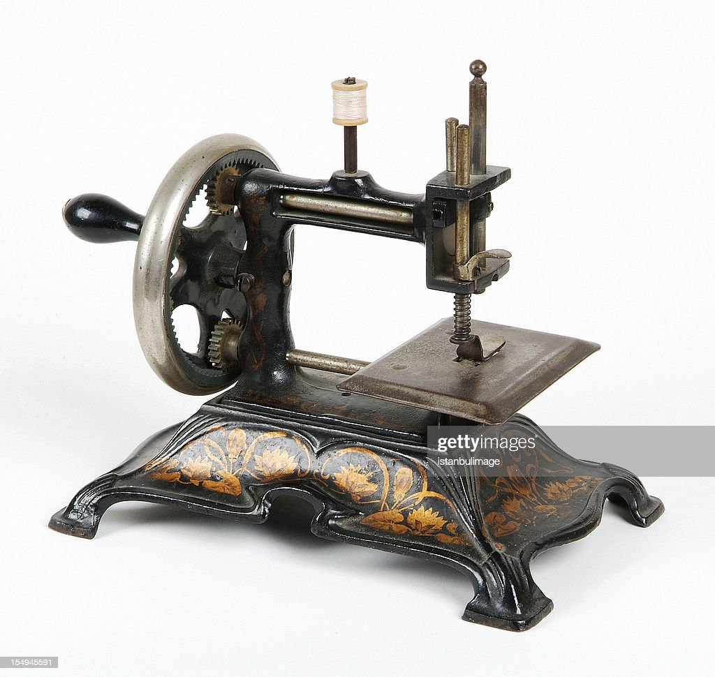 sewing machine images free