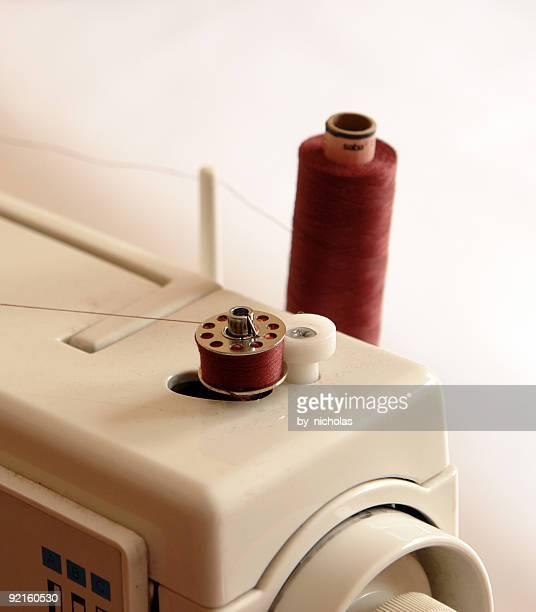 Macchina per cucire (4