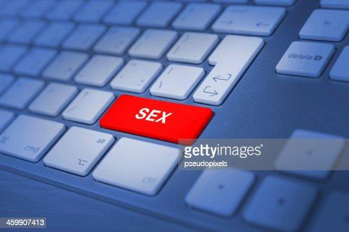 igri-seks-na-klaviature