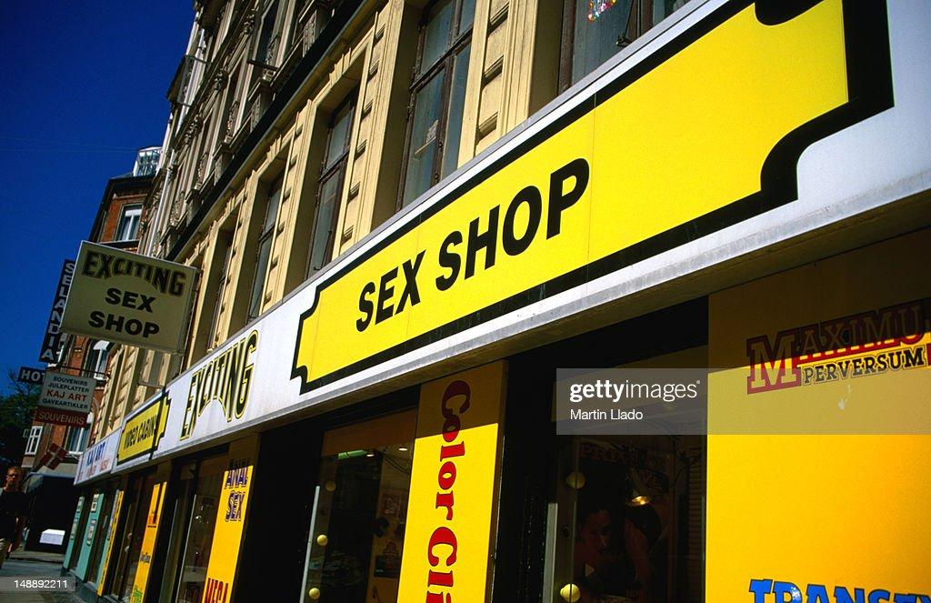 sex i kolding istedgade sex
