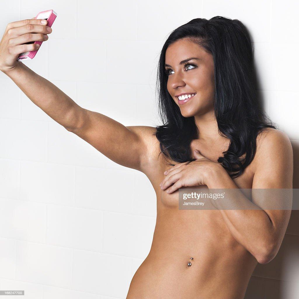 free phone sexting