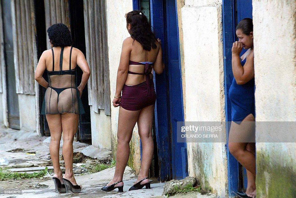 benzema prostitutas jefa de las prostitutas