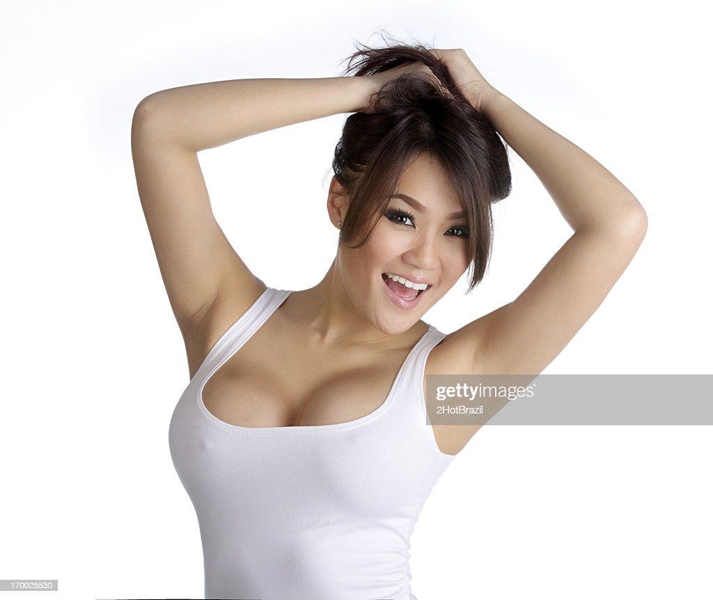 Asian Women Photos 114