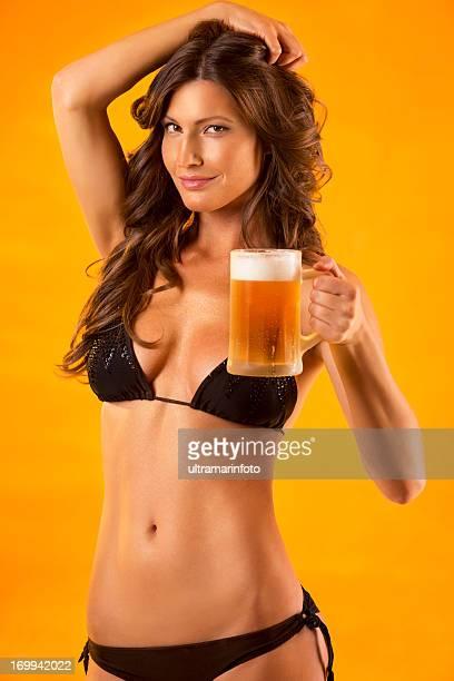 Sexy Bier
