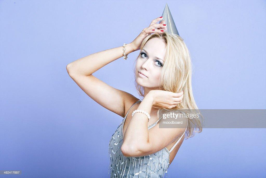 Gossip Girl Season 2 Episode 18 Streaming
