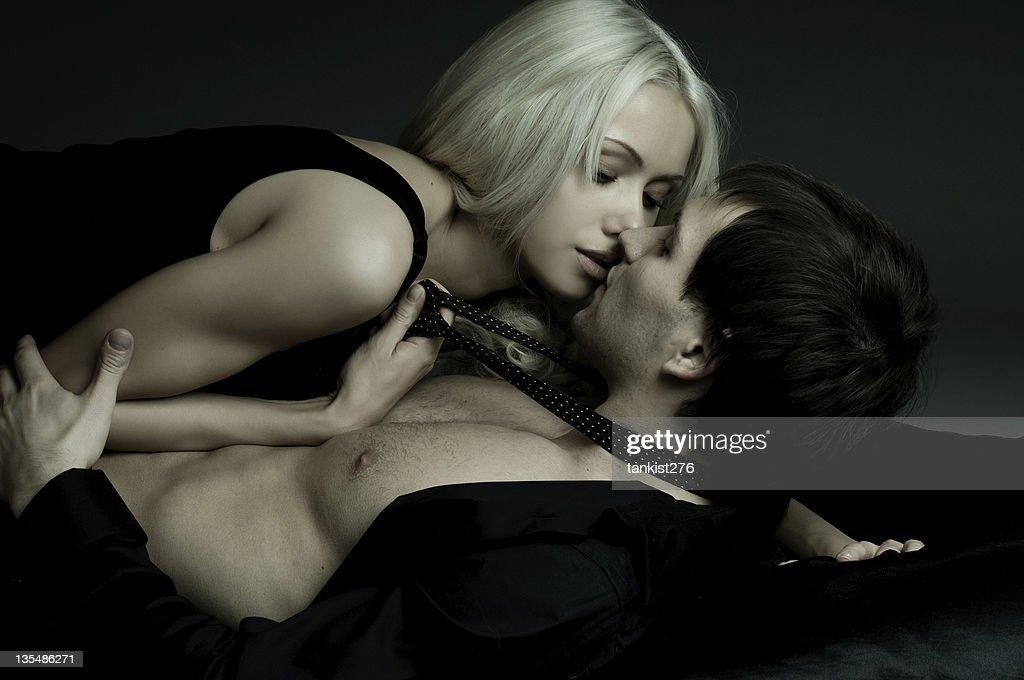 Erotic couple fetish photographers