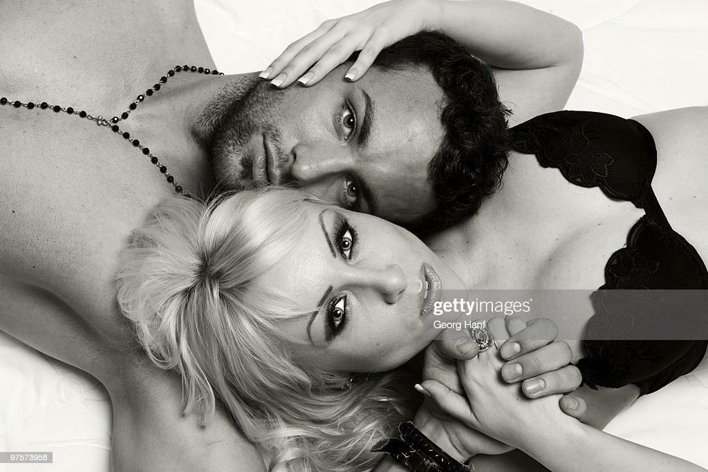 erotic sensual couples langtrees com au