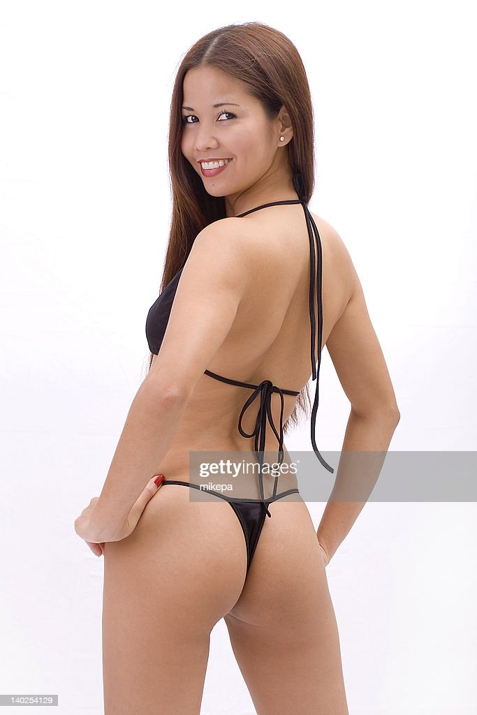 filipino and black sex