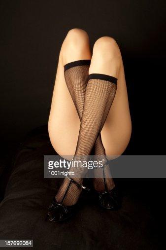 Sexy Legs Women 69