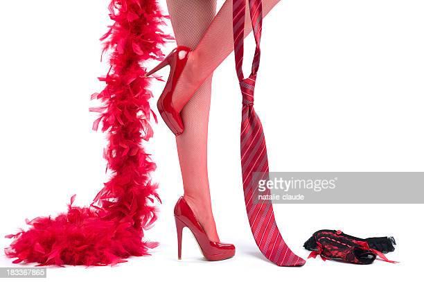 Sexy jambes