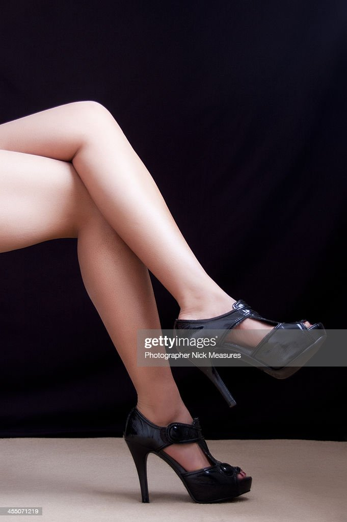 Entertainment Scottyhendsickron Hot Pantyhose Sexy