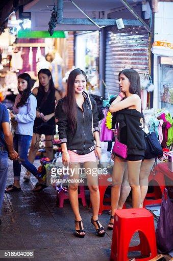 thai girls adult club