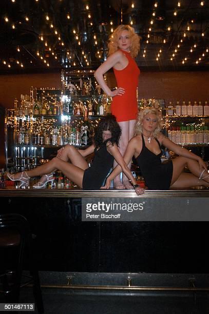 stundenhotels bremen erotic club