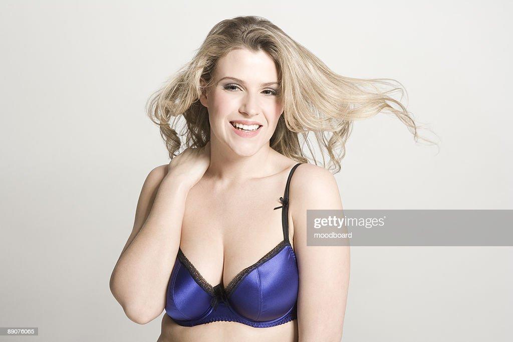 sexy wife bra galleries