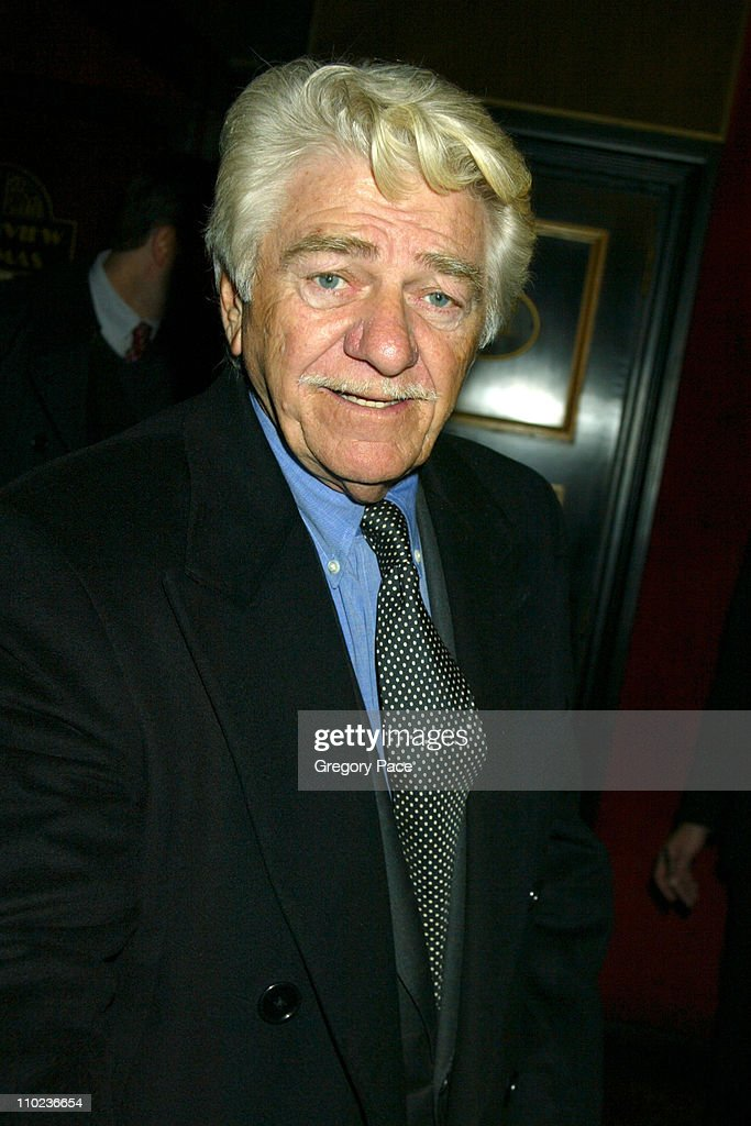 seymour cassel pablo malaurie