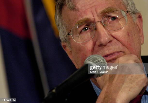 Image result for pics of seymour hersh