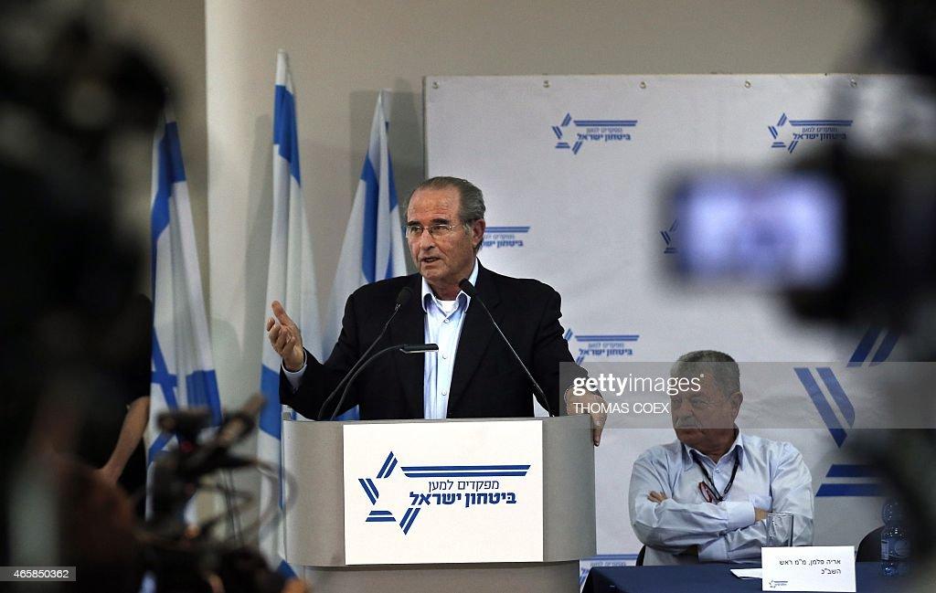 Case of Israel Agent Ben Zygier Shows Methods of Israel's Mossad