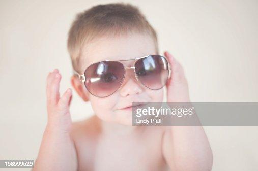 shades : Stock Photo