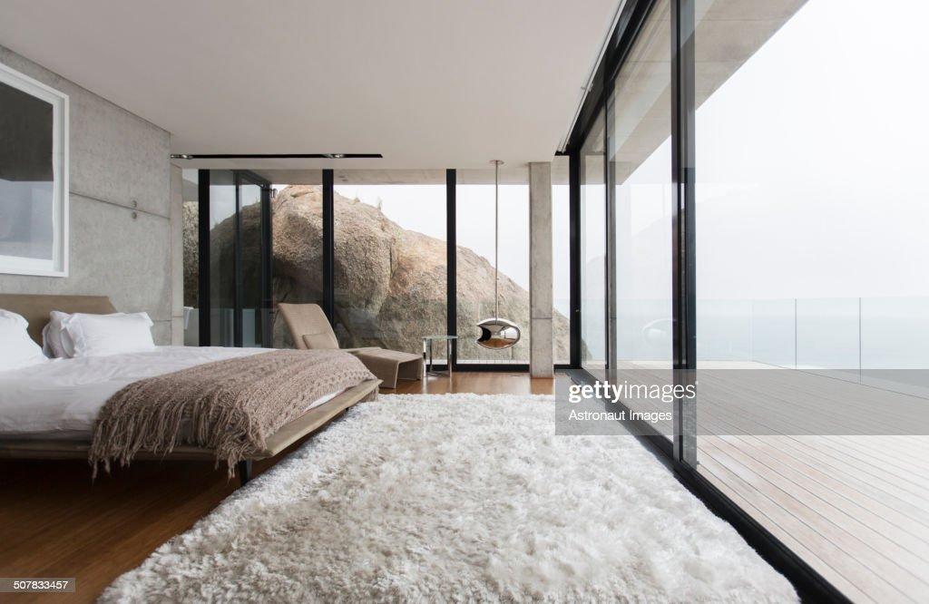 modern bedroom rugs home decor
